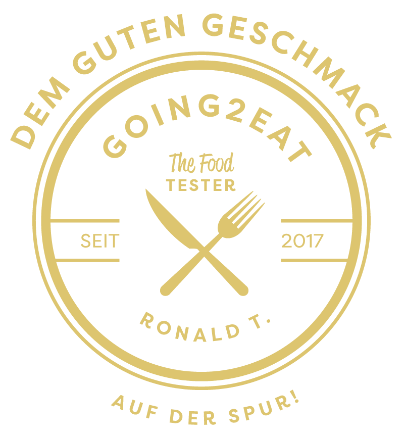 Going2Eat_Logo_gold