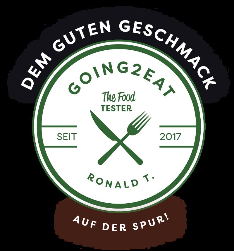 Going2Eat_Logo_gruen_weiss_Schatten